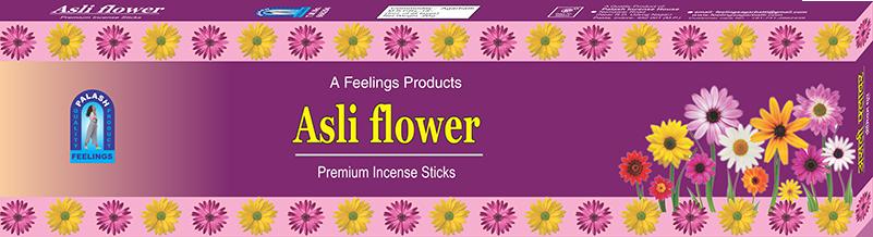 asli-flower-1