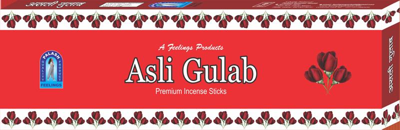 asli-gulab-1