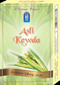 asli-kewda-2