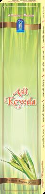 asli-kewda-51
