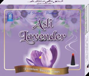 asli-lavender-4