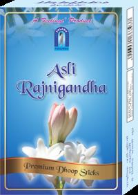 asli-rajnigandha-2