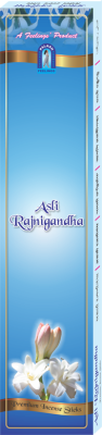 asli-rajnigandha-3