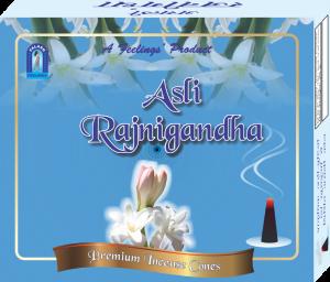 asli-rajnigandha-4