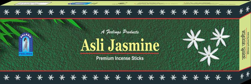 asli-jasmine-1