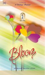 bloom-614x1030