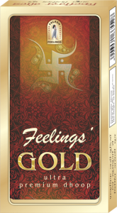 feelings-gold-dhoop-box