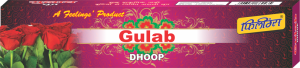 feelings-gulab-mrp-81