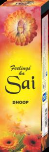 feelings-ka-sai_box