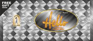 hello-1030x462