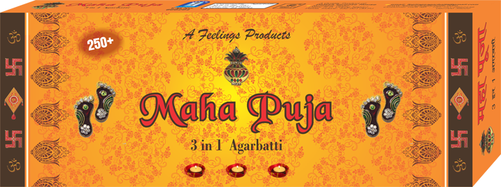 mahapuja-box