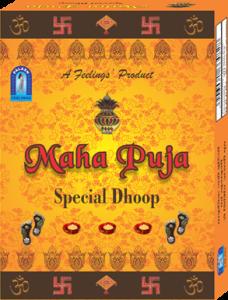 mahapuja-dhoop_box