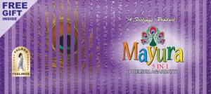mayura-1030x462
