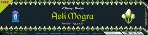 metallic-asli-mogra-mrp-rs-60-1030x247