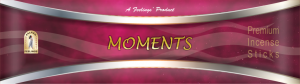 moments-pouch-1030x289