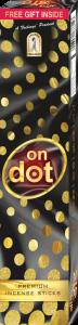 on-dot1-246x1030
