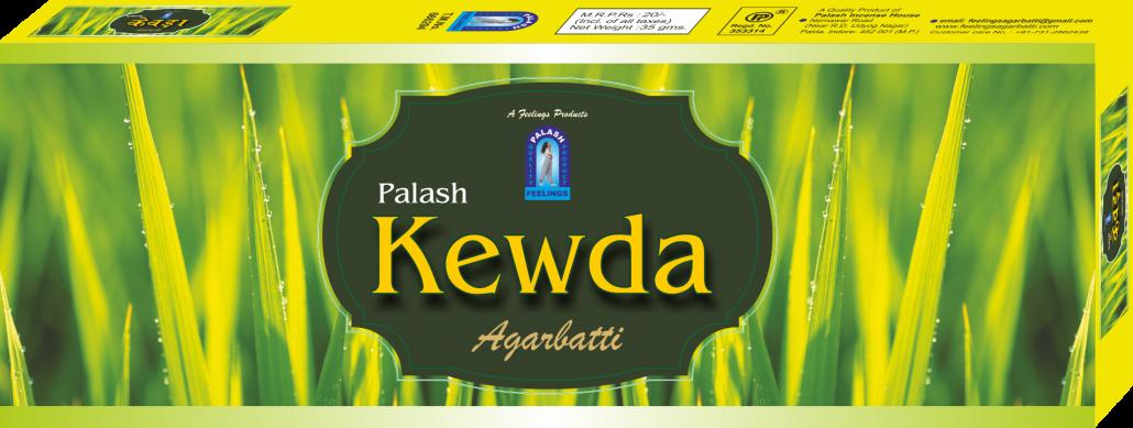 palash-kewada-1030x389