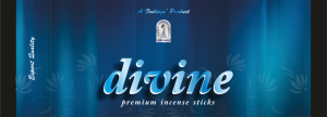 pouch-divine-_mrp-15-1030x371