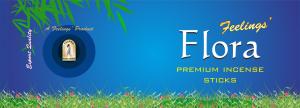 pouch-flora_mrp-15-1030x371