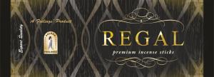 pouch-regal-mrp-15-1030x371