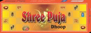 shree-pooja1-1030x376