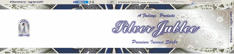 silver-jublee_box1
