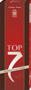 top-7-356x1030