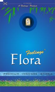 zipper_flora_mrp-65-613x1030
