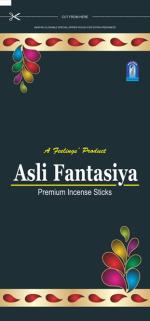 asli-fantasia-1
