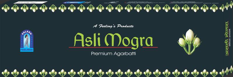 asli-mogra-2