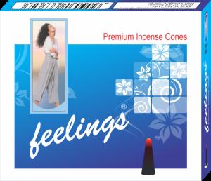 feelings-2