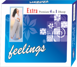 feelings-4-in-1