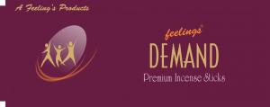 feelings-demand-eco-pouch-1030x408