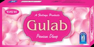 palash-gulab