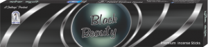 black-beauty_box1-300x69